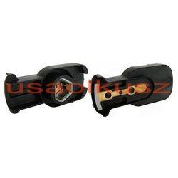 Palec aparatu zapłonowego T255 Dodge Stratus 2,5 V6