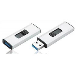Nośnik pamięci Q-CONNECT USB 3. 0, 64GB