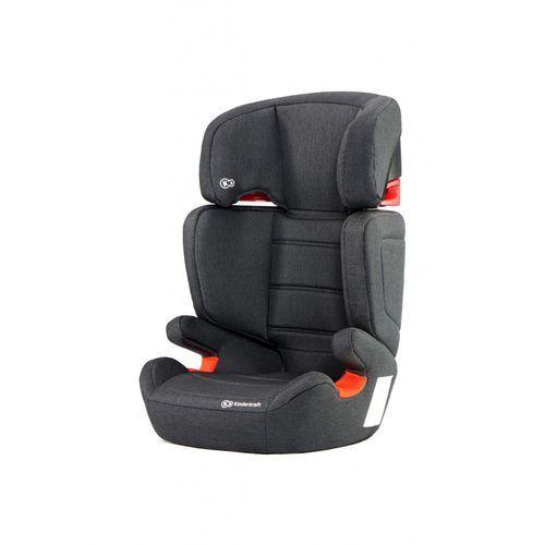 Pozostałe zabawki, Fotelik samochodowy Junior 15-36kg Y36BS Oferta ważna tylko do 2031-09-08