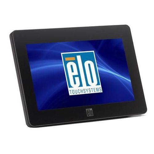 Monitory CCTV, Monitor ELO 0700L