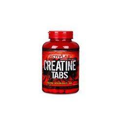 ActivLab Creatine Tabs 300tabs
