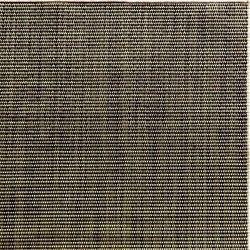 Podkładka na stół | szaro-beżowa | 450x330mm