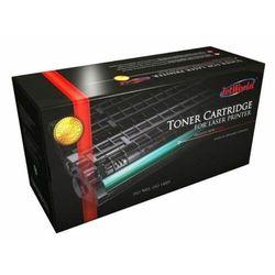 Zgodny Toner 502A Q6472A do HP Color LaserJet 3600 Yellow 4K JetWorld