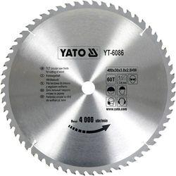 Tarcza YATO YT-6086