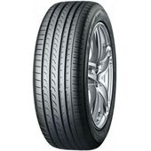 Yokohama Bluearth RV-02 225/45 R19 98 W