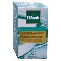 Herbaty ziołowe, Dilmah Moroccan Mint 25 torebek