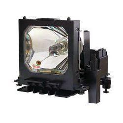 Lampa do TOSHIBA TLP-671 - generyczna lampa z modułem (original inside)