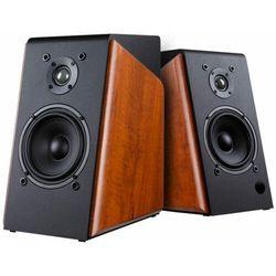 Głośniki FENDA R60BT