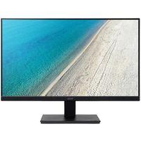 Monitory LED, LED Acer V277K