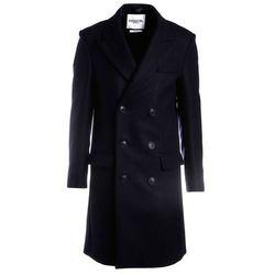 Essentiel Antwerp ICEBERG Płaszcz wełniany /Płaszcz klasyczny dark blue