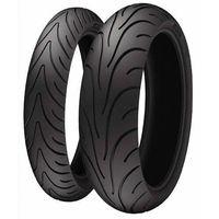Opony motocyklowe, Michelin Pilot Road 2 150/70 ZR17M/C (69W) R TL