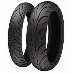 Michelin Pilot Road 2 150/70 ZR17M/C (69W) R TL