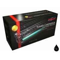 Tonery i bębny, Toner Czarny OKI ES4132 ES4192 ES5112 ES5162 / 45807116 / 12000 stron / zamiennik