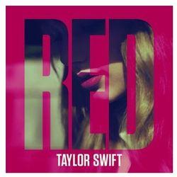 Red (Deluxe) (CD) - Taylor Swift DARMOWA DOSTAWA KIOSK RUCHU