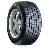 Toyo Open Country W/T 255/55 R18 109 H