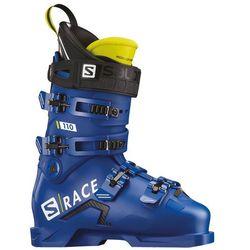 SALOMON S/RACE 110 - buty narciarskie R. 26,5