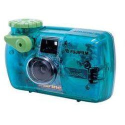 FujiFilm QUICK SNAP MARINE aparat jednorazowy wodoodporny