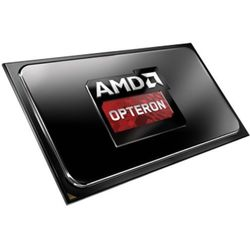 AMD Opteron 16C Processor Model 6366HE 85W 1.8GHz/16MB (00AM132)