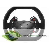 Kierownice do gier, Thrustmaster Kierownica Competition Wheel Sparco P310 Mod