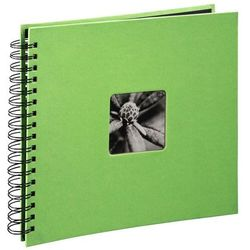 Album HAMA Fine Art 28X24/50 Zielony