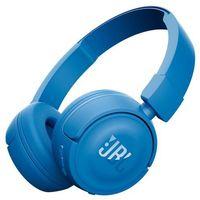 Słuchawki, JBL T450BT