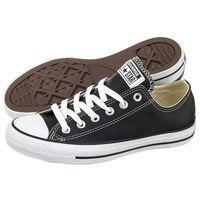 Damskie obuwie sportowe, Trampki Converse Chuck Taylor All Star OX 132174C (CO156-b)
