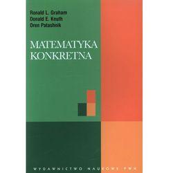Matematyka konkretna (opr. miękka)
