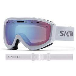 Gogle Narciarskie Smith Goggles Smith PROPHECY OTG PR6ZWT16