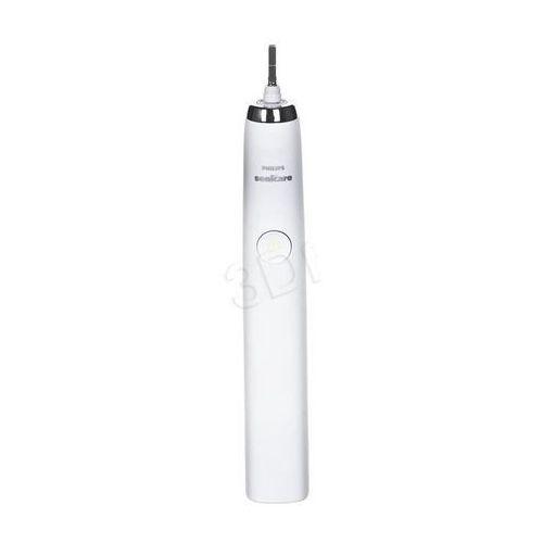 Szczoteczki elektryczne, Philips HX 9332