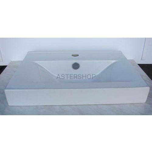 Umywalki, Sanotechnik 60 x 48 (K822)