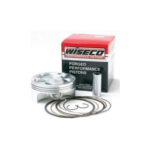 Tłoki motocyklowe, WISECO W7849M10200 TŁOK KTM (4T) LC4 620/625/640 9