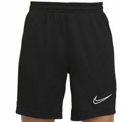 Spodenki dziecięce Nike Dri-FIT Academy S 128-134