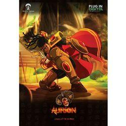 Aurion Legacy of the Kori-Odan (PC)