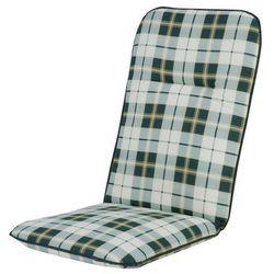 Poduszka na fotel Patio Atholl B023-02PB