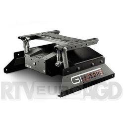 Next Level Racing NLR-M001V3 Platforma ruchu V3