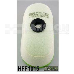 gąbkowy filtr powietrza HifloFiltro HFF1015 3130354 Honda XR 600, XR 250