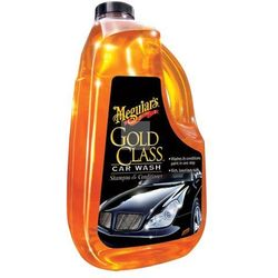 Meguiar's - Gold Class Car Wash Shampoo 1893ml
