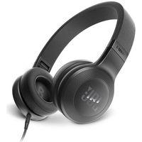Słuchawki, JBL E35