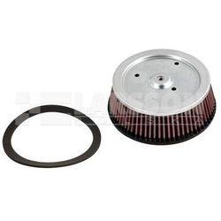 filtr powietrza K&N HD-0800 3120855 Harley Davidson FXDSE 1800, FLHTCUSE 1800