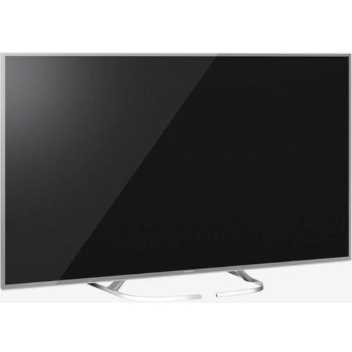 Telewizory LED, TV LED Panasonic TX-65EX700