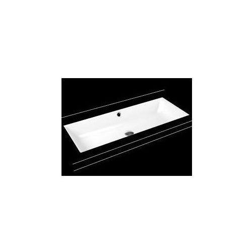 Umywalki, Kaldewei 60 x 38 (901006003001)