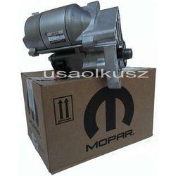 Rozrusznik silnika MOPAR Dodge Magnum V8