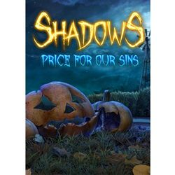 Shadows Price For Our Sins (PC)