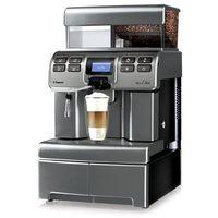 Ekspresy do kawy, Saeco Aulika HSC Top RI