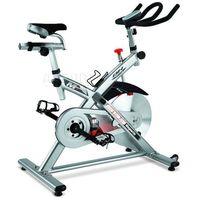 Rowery treningowe, BH Fitness SB3 Magnetic H919N