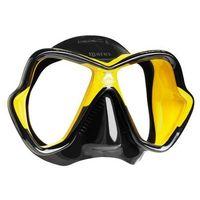 Maski, płetwy i fajki, Mares X-Vision Ultra Liquidskin (6 kolorów)