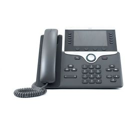 CP-8851-K9 Telefon CISCO IP Phone 8851