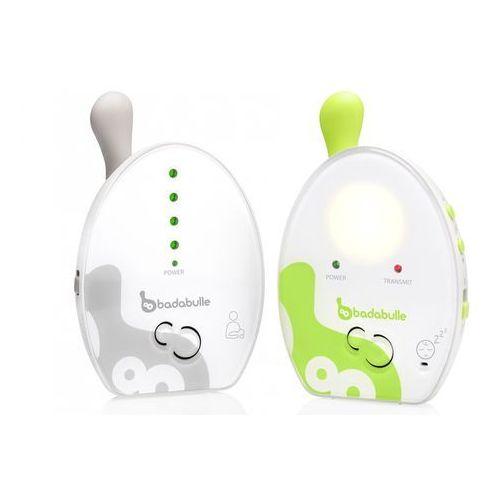 Nianie elektroniczne, Badabulle Baby Online 500m - produkt w magazynie - szybka wysyłka!