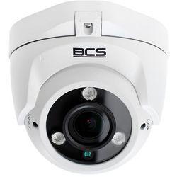BCS-DMQ3503IR3-B BCS Kamera kopułowa 5MPx z podczerwienią 4in1 CVBS AHD HDCVI TVI