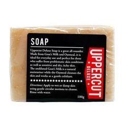 Uppercut Deluxe Soap | Mydło do ciała 100g